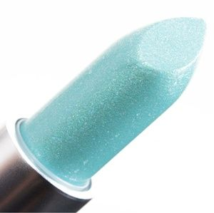 x1 MAC SOFT HINT FROST LIPSTICK BRAND NEW UNBOXED